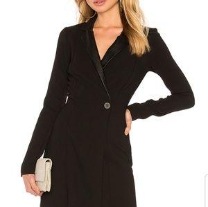 NWT Bcbgeneration Blazer Dress